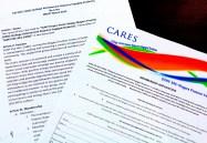 SUNY ESC NFC CARES DOCS