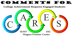 cares logo small comments