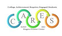 cares logo small