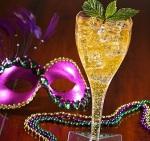 Mardi_Gras_Drinks_2012_0064