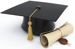 GraduationJPGforBlog