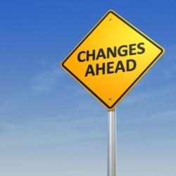 changes-ahead-250x250