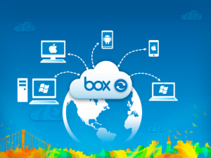 boxworks_sync_diagram-5221170