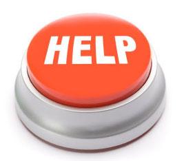 help_button